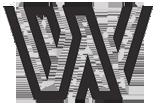 WSDM : Toute l'info High-tech, Geek et Multimedia